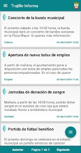 Trujillo Informa  Apps For Pc – Free Download In 2021 – Windows And Mac 1