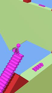 Stair Run (MOD, No Ads) 3