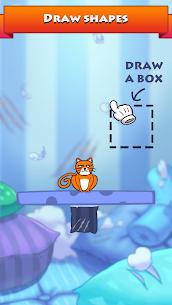 Baixar Hello Cats MOD APK 1.5.5 – {Versão atualizada} 3