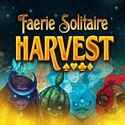 Faerie Solitaire Harvest