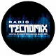 Download Radio Tecnomix For PC Windows and Mac