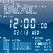 KLWP Live Wallpaper Pro Key