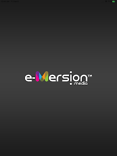 e-Mersion Magazinesのおすすめ画像3