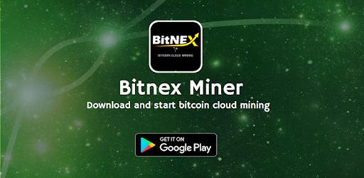 câștigați bitcoin imediat
