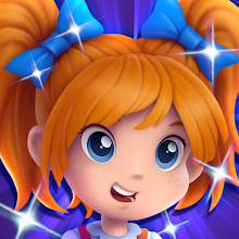 Magicshapes: Match 3 Puzzle Download on Windows