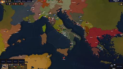Age of History II - Lite  Screenshots 13