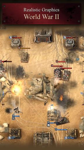 Road to Valor: World War II 2.21.1592.52023 screenshots 1