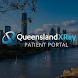 QXR Patient
