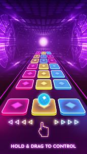 Color Hop 3D – Music Game MOD APK 2.2.10 (No Ads) 1