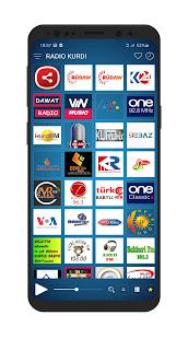 Kurdish Radio