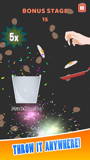 egg tosser screenshot 3