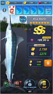 Fishing Season : River To Ocean 1.8.26 3