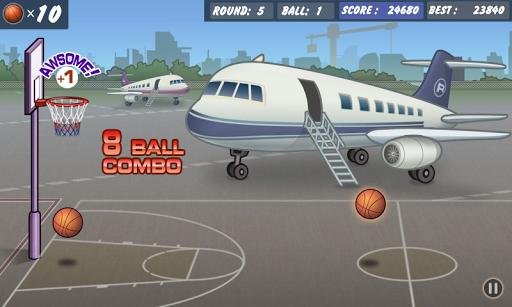 Basketball Shoot 1.19.47 screenshots 12