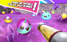 Slime Land Adventuresのおすすめ画像4