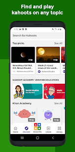 Kahoot Winner Apk Download New 2021*** 5