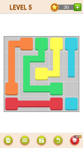 Puzzle All in One 2.5 screenshots 2