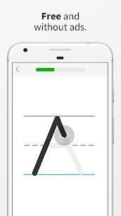 ANTON – the free elementary school learning app 2