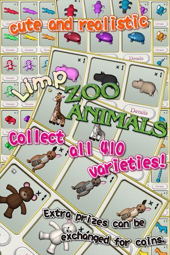 Limp Zoo 2.08.000 screenshots 21