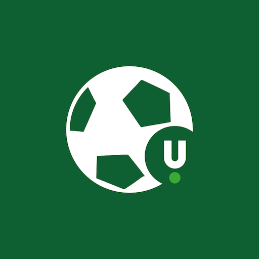 Unibet Live Sportbetting