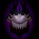 bit Dungeon III - Androidアプリ