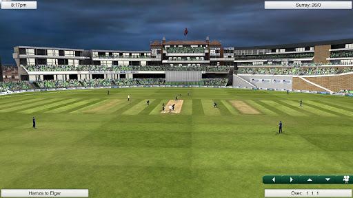 Cricket Captain 2019 1.0 screenshots 12