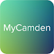 Camden Residents – MyCamden