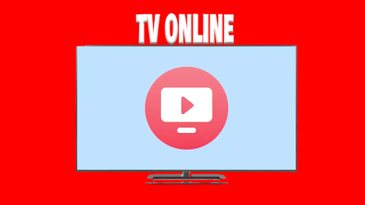 Foto do TV Online Indonesia - Nonton Live Streaming