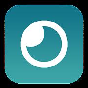 Moon - Blue Light Filter, Night Mode, Eye Care