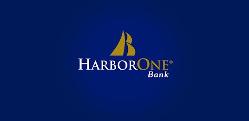 harbor one bank online login