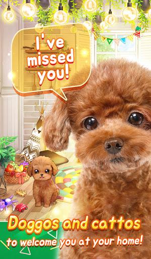 MyLONY: Cats & Dogs 0.15.44 screenshots 4
