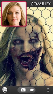 ZombieBooth 2 (FULL) 1.3.6 Apk 1