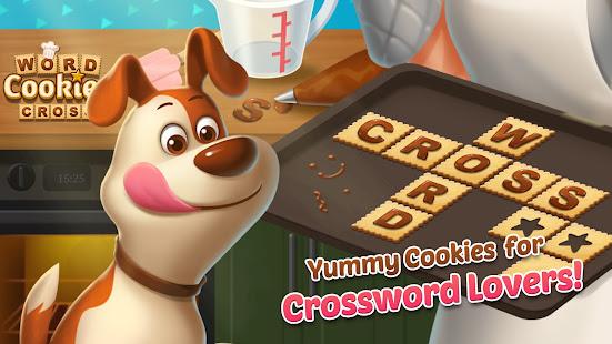 WordCookies Cross 21.0728.00 Screenshots 18