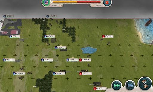 Modern Age u2013 President Simulator 1.0.61 screenshots 8