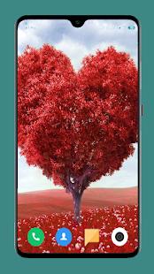 HD Love wallpapers