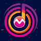 Musically Lyrics Bit : Lyrical Photo Video Maker per PC Windows