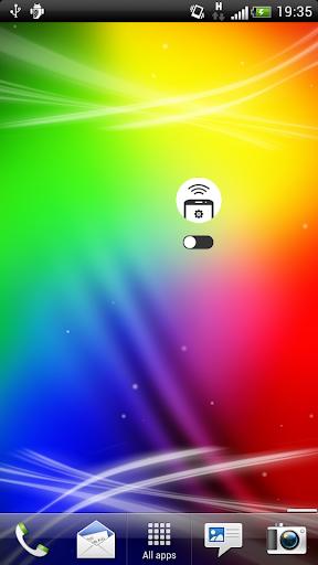 osmino: Share WiFi Free 1.8.04 Screenshots 3
