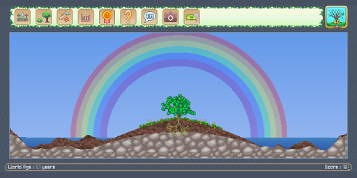 Small Living World apkmr screenshots 10