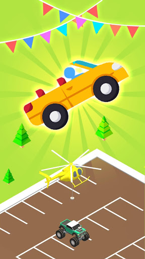 Idle Racing Tycoon-Car Games 1.6.0 screenshots 8