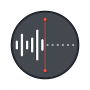 Voice Recorder - Audio Recorder For Android 2021