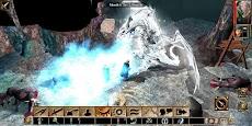 Neverwinter Nights: Enhanced Editionのおすすめ画像5