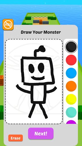 Draw Adventures 19 screenshots 7