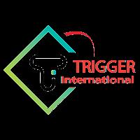 Trigger International
