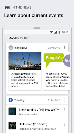 Wikipedia Beta android2mod screenshots 5