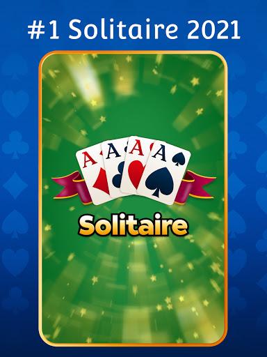 Solitaire 3.0.5 Screenshots 24