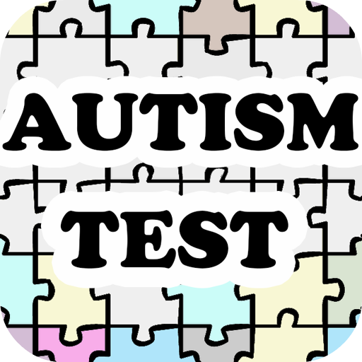 Autism Test For PC Windows (7, 8, 10 and 10x) & Mac Computer