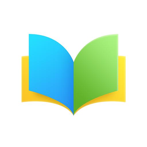 Baixar Novella - Los Besos de Jacob - Biblioteca portátil para Android