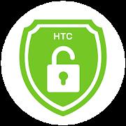Free SIM Unlock Code for HTC Phones