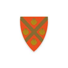 Jambville icon
