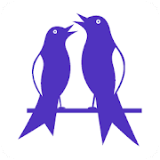 My Birds - Aviary Manager