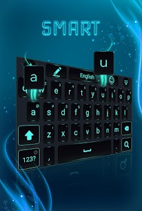 Smart Keyboard  Apps For Pc | How To Install (Windows 7, 8, 10 And Mac) 2